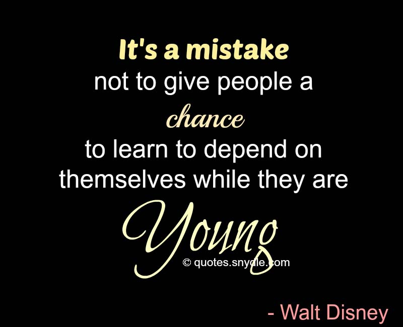 walt-disney-quotes-picture