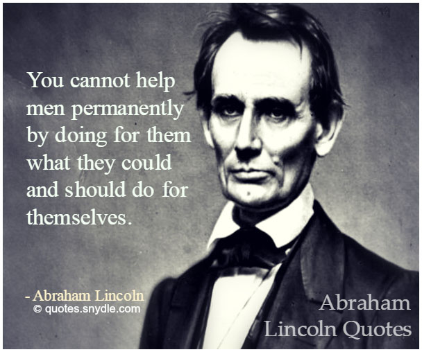 Abraham-Lincoln-Quotes-with-Images