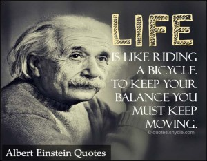 Albert-Einstein-Quotes-with-Image