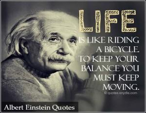 Albert-Einstein-Quotes-with-Image