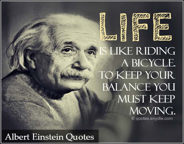 Citaten Over Spelen : Albert einstein quotes with pictures and sayings