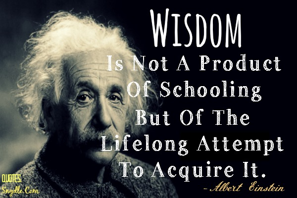 Education quotes 1