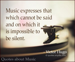 Quotes-about-Music-with-Image