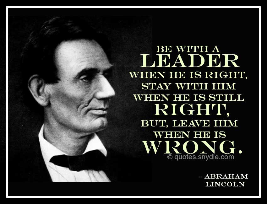 abraham-lincoln-leadership-quotes-image