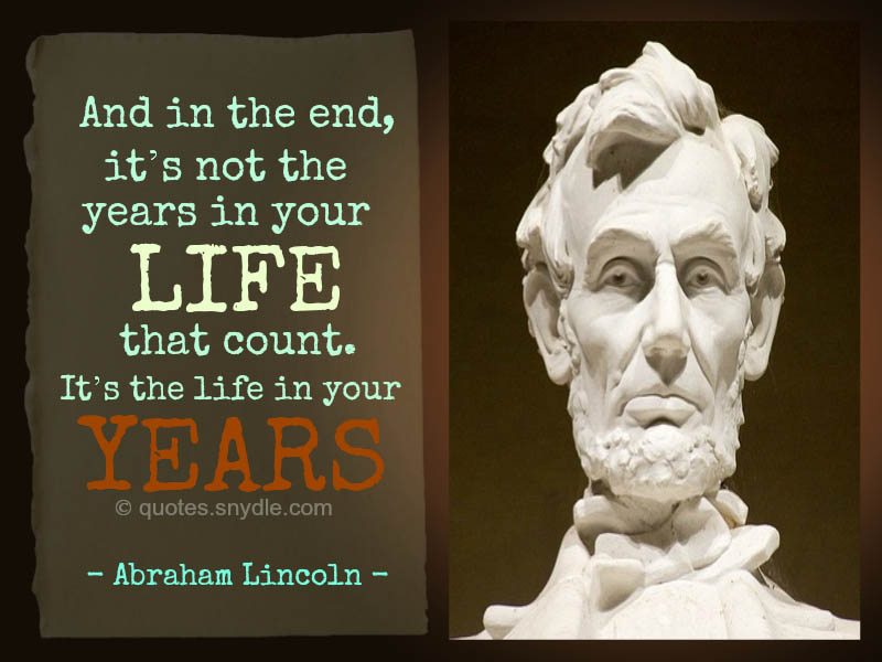 abraham-lincoln-quotes-about-life-image