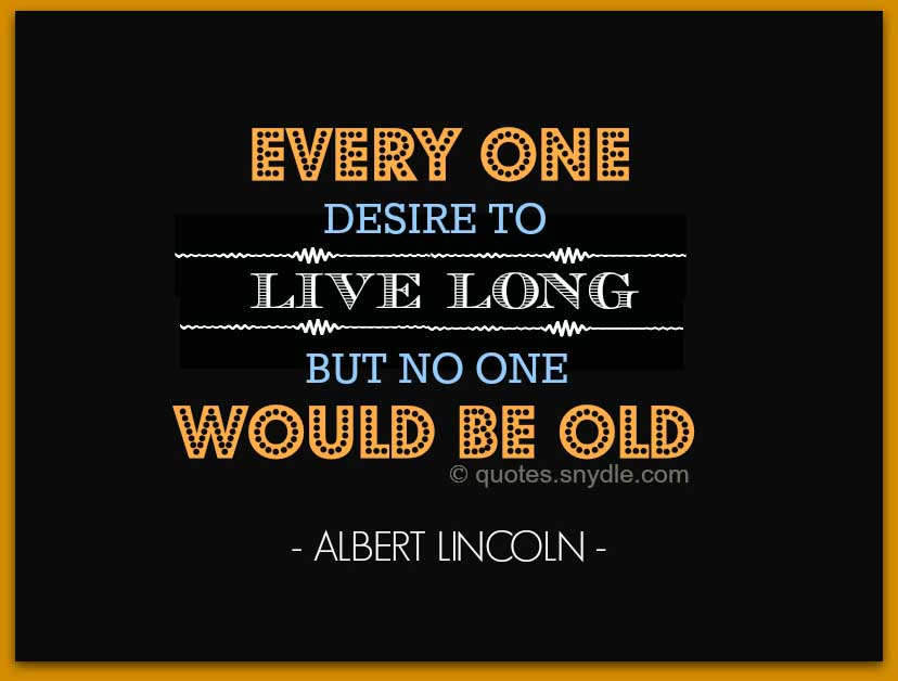 abraham-lincoln-quotes-about-life-picture