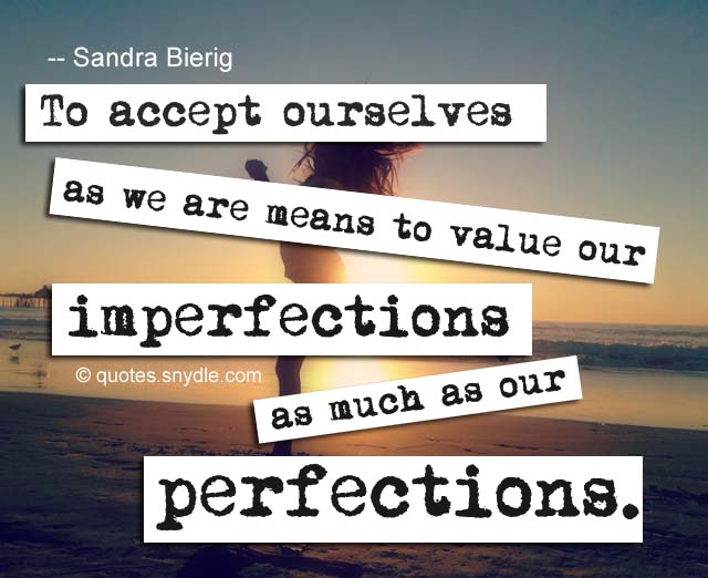 accept-and-love-yourself-quotes