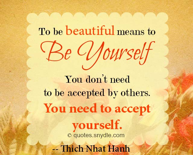 accept-and-love-yourself