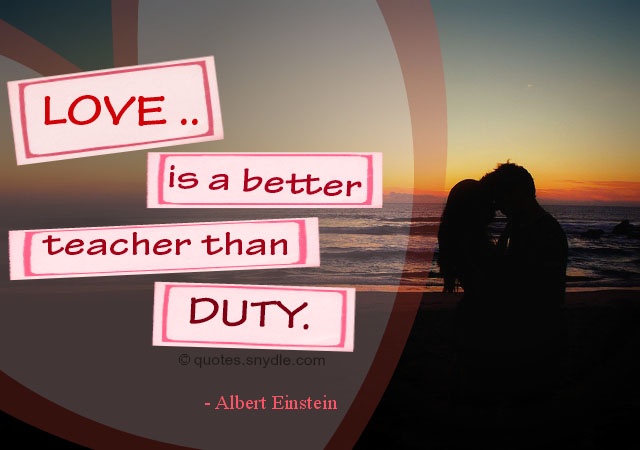 albert-einstein-love-quotes-picture