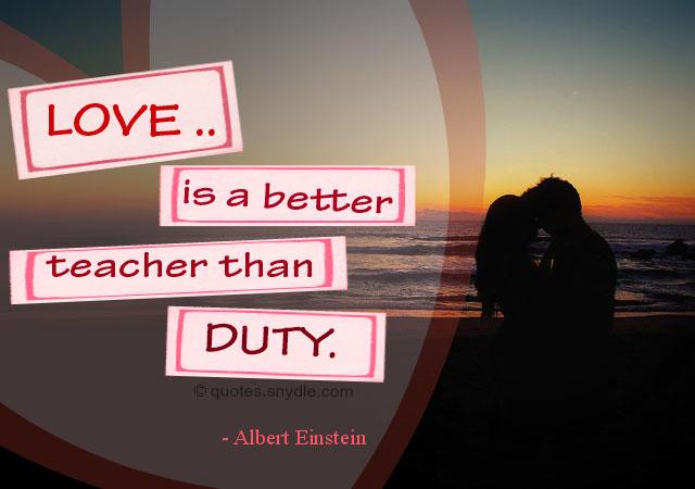 albert-einstein-love-quotes-picture
