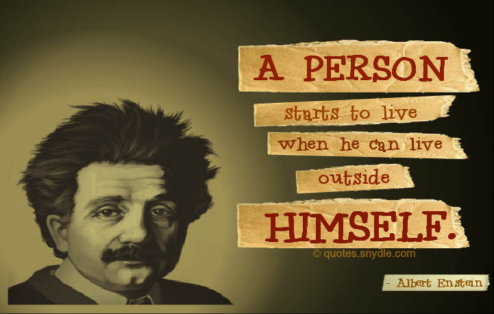 albert-einstein-quotes-about-life-picture