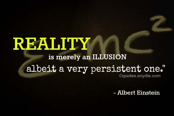 albert-einstein-quotes-image