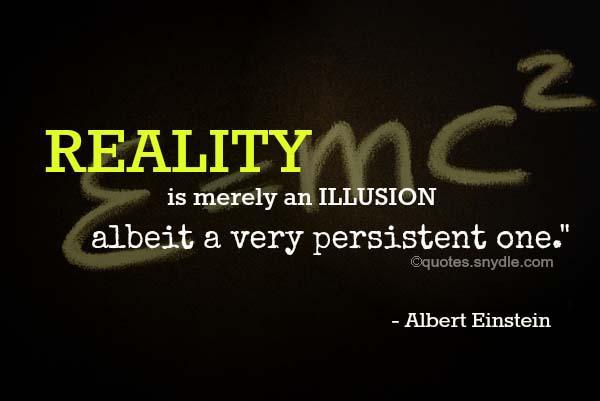 albert-einstein-quotes-image