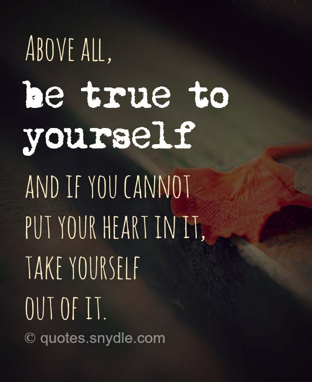 be-true-to-yourself-quotes-sayings