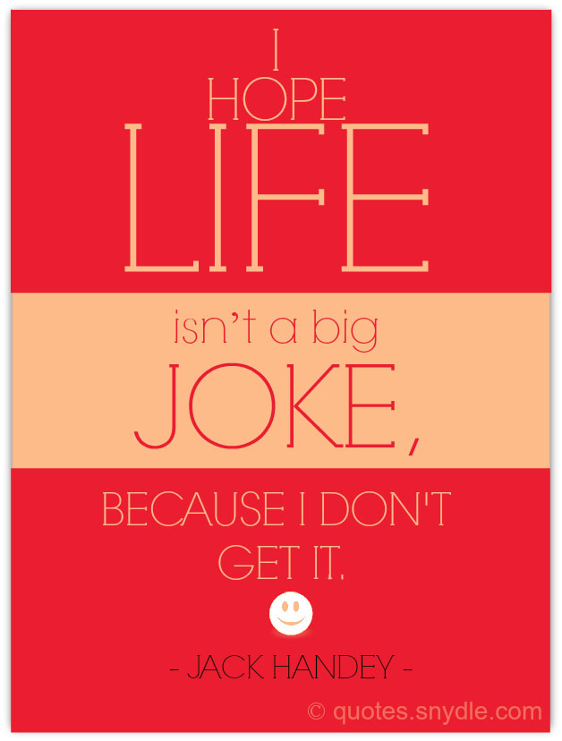 best-funny-quotes-about-life-image