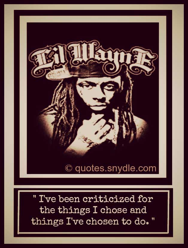 best-lil-wayne-quotes-and-sayings-picture