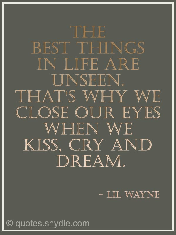 best-lil-wayne-quotes-image