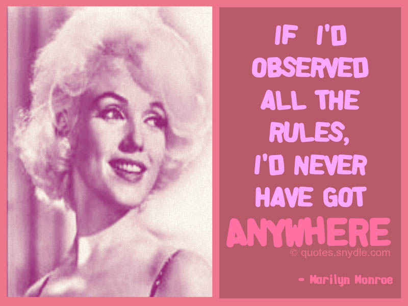 best-marilyn-monroe-quotes-and-sayings-image