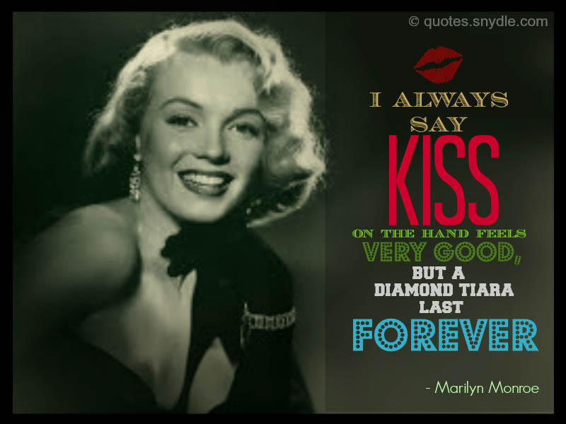 best-marilyn-monroe-quotes-picture
