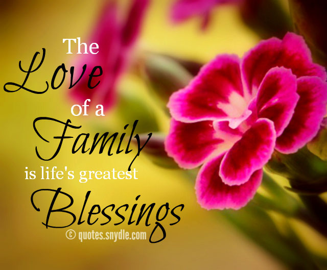 best-quotes-about-family-picture