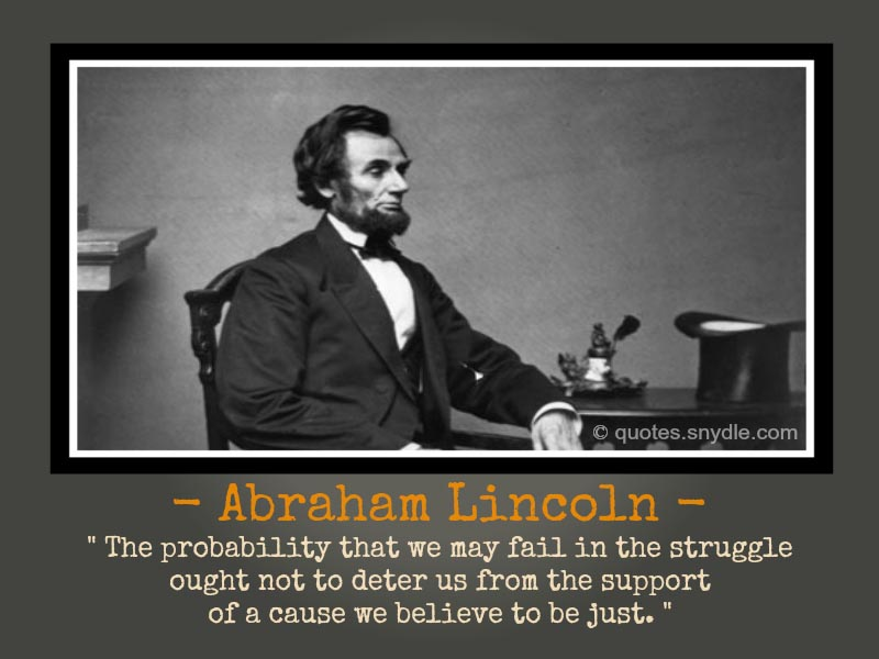 best-quotes-and-sayings-by-abraham-lincoln-image