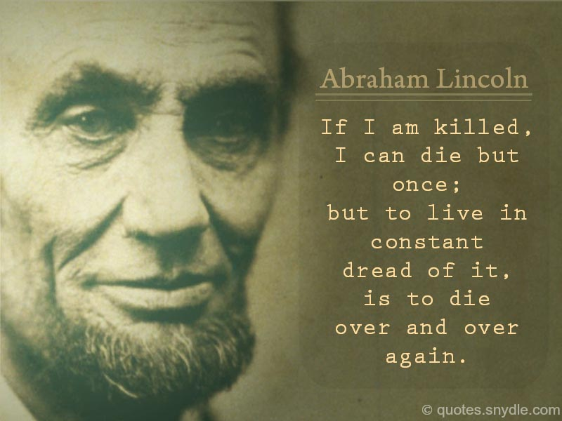 best-quotes-and-sayings-by-abraham-lincoln-picture