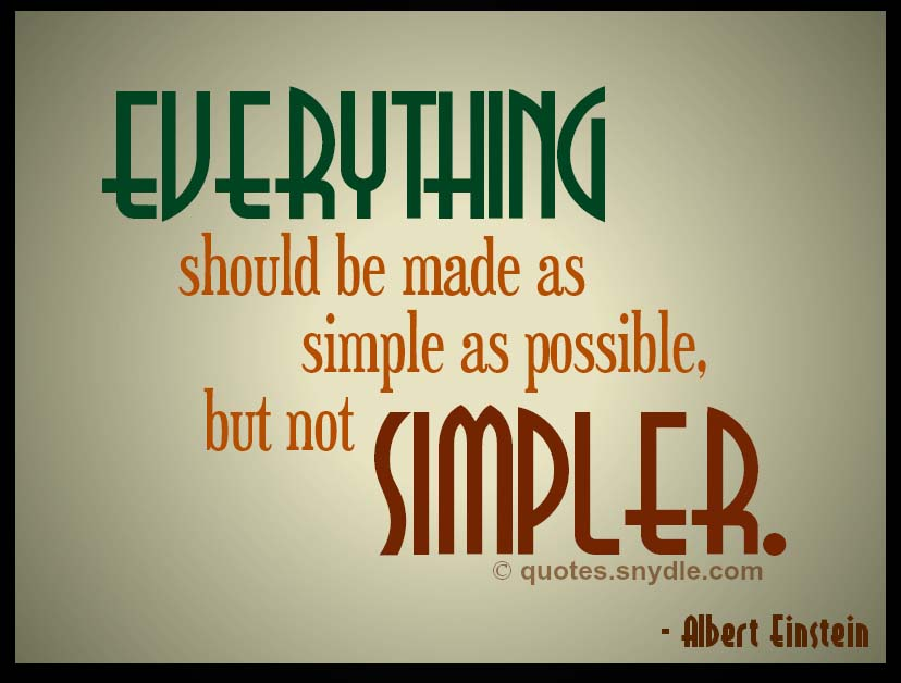 best-quotes-by-albert-einstein-picture