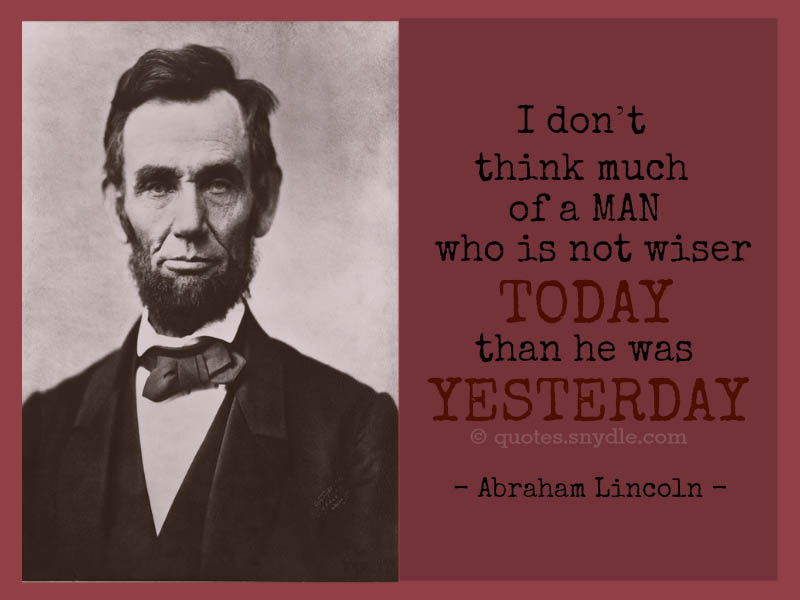 best-quotes-of-abraham-lincoln-image