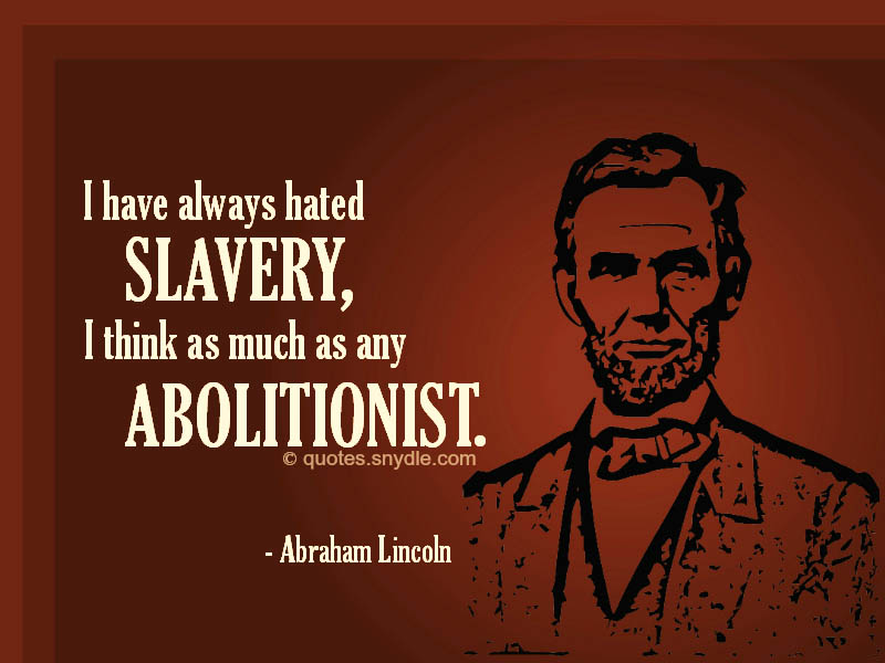 best-quotes-of-abraham-lincoln-picture