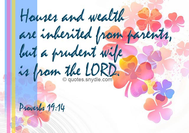 bible-quotes-about-marriage2
