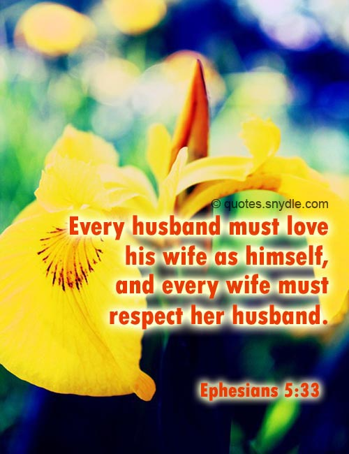 bible-quotes-about-marriage4