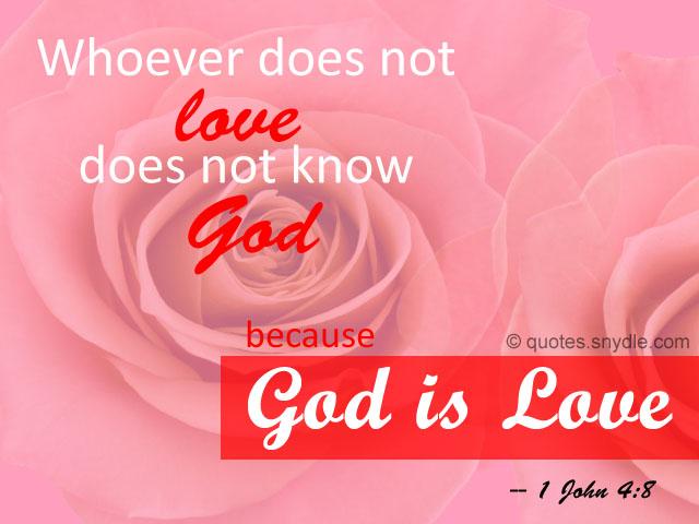 bible-verses-on-love