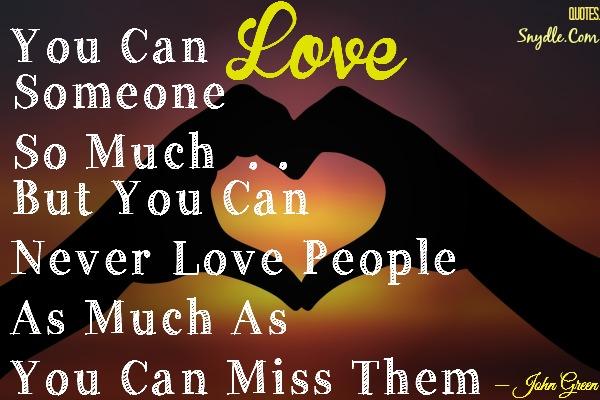 broken heart quotes 12