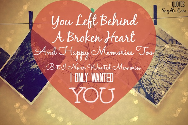 broken heart quotes 14