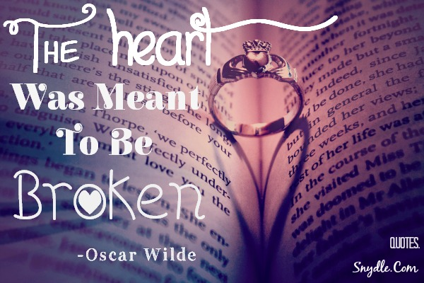 broken heart quotes 3