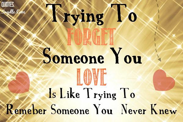 broken heart quotes 7