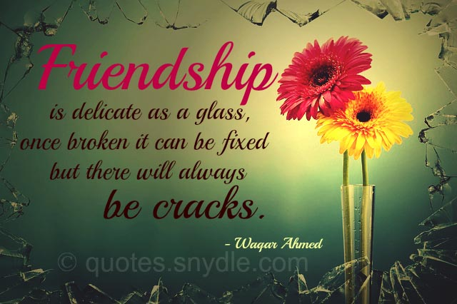 cute-funny-frienship-quotes-image