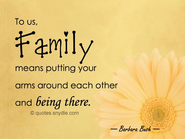 family-love-quotes-and-sayings