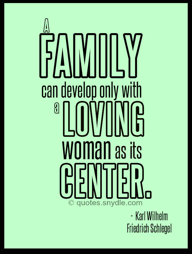 family-quotes-and-sayings-image