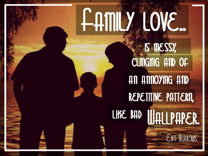 family-quotes-image