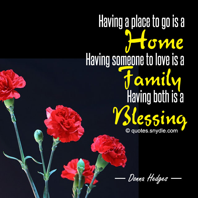family-quotes-sayings-picture