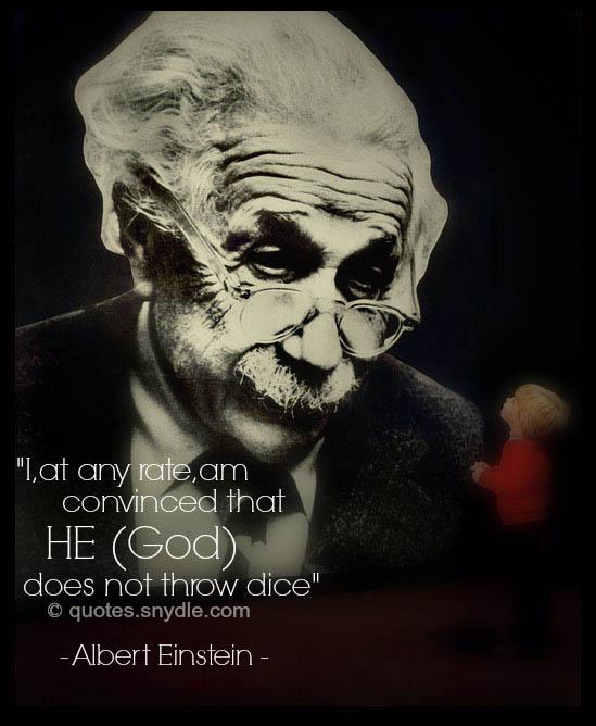 famous-albert-einstein-quotes