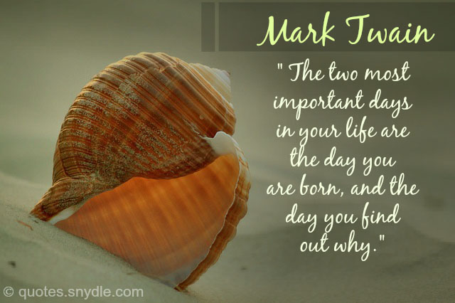 famous-mark-twain-quotes-picture