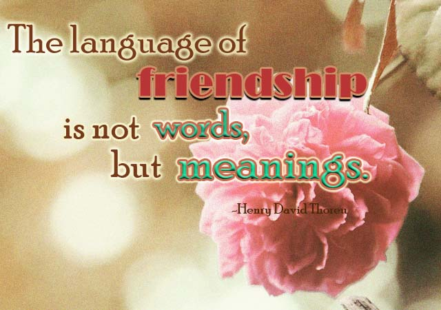 famous-quotes-about-friendship-image