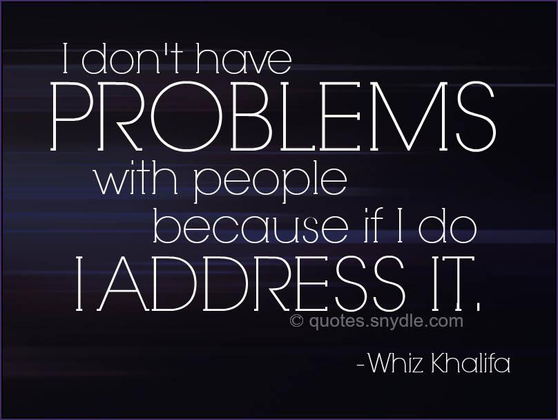 famous-wiz-khalifa-quotes-and-sayings-image