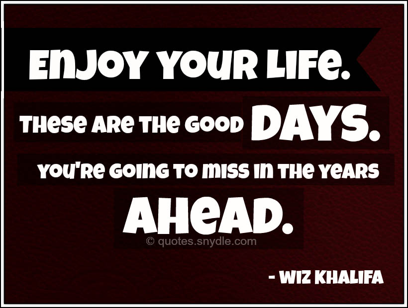 famous-wiz-khalifa-quotes-and-sayings-picture