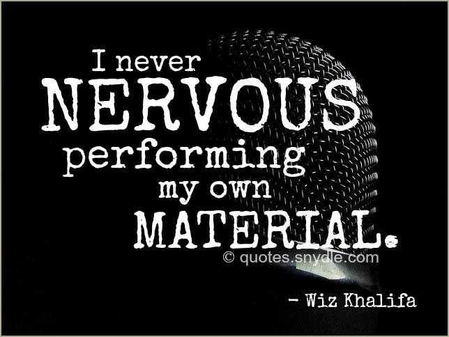famous-wiz-khalifa-quotes-image
