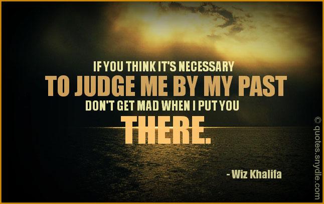 famous-wiz-khalifa-quotes-picture