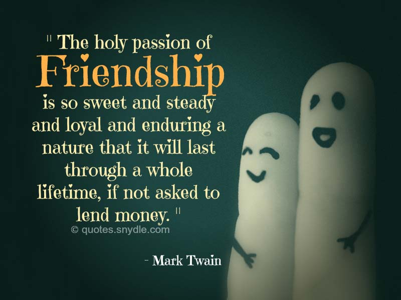 funny-quotes-about-friendship-image