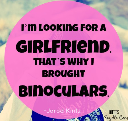 girlfriend quotes 4